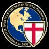 ACNA-logo