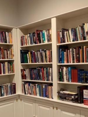 GAC library