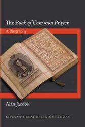 common-prayer