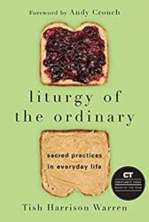 liturgy-of-ordinary