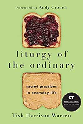 liturgy-of-ordinary