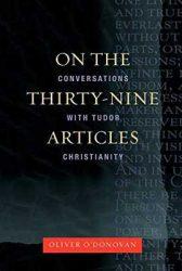 thirty-nine-articles